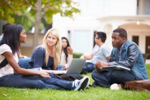 Element Student Living Students