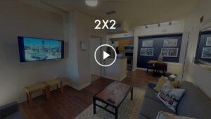 element student living virtual tour