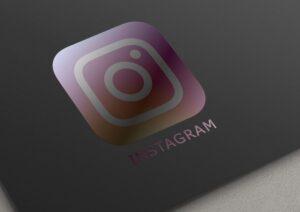 element student living instagram