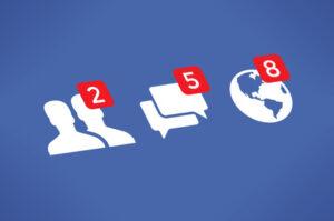 element student living facebook