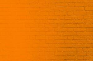 Element Orange Brick